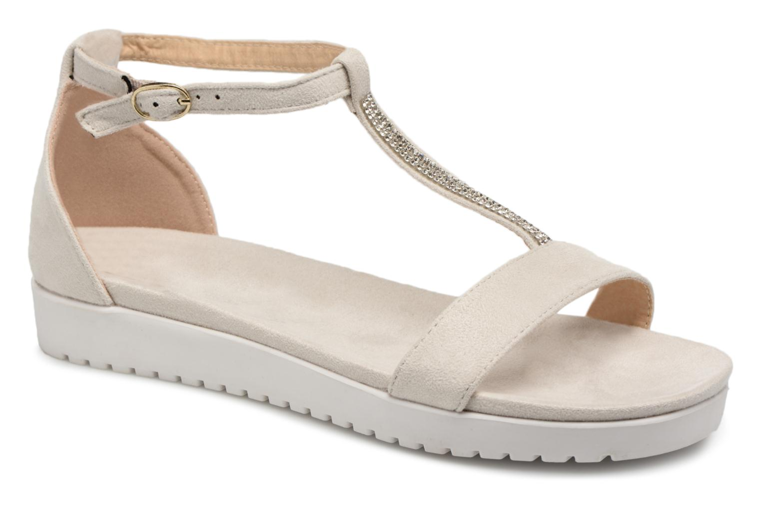 Marques Chaussure femme Refresh femme 63562 Ice