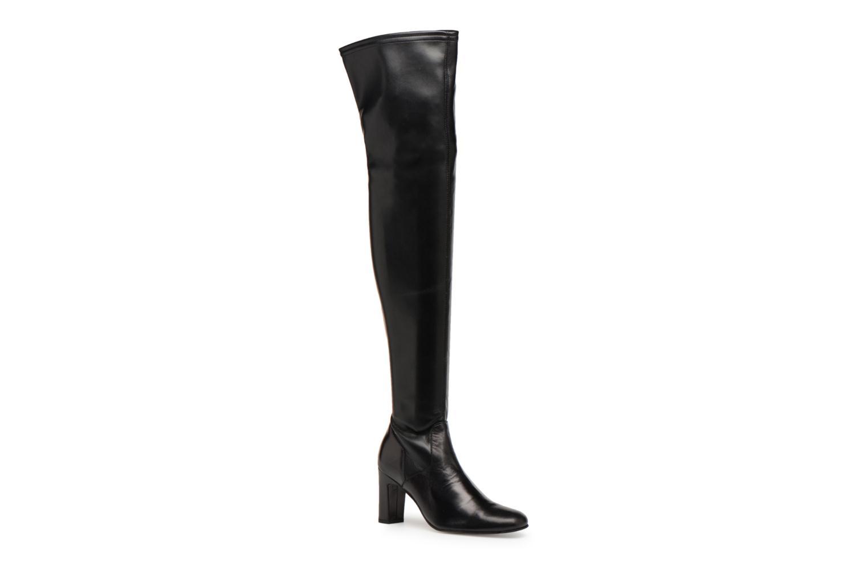 Grandes Stuart descuentos últimos zapatos Elizabeth Stuart Grandes Giens 535 2 (Negro) - Botas Descuento 493b70
