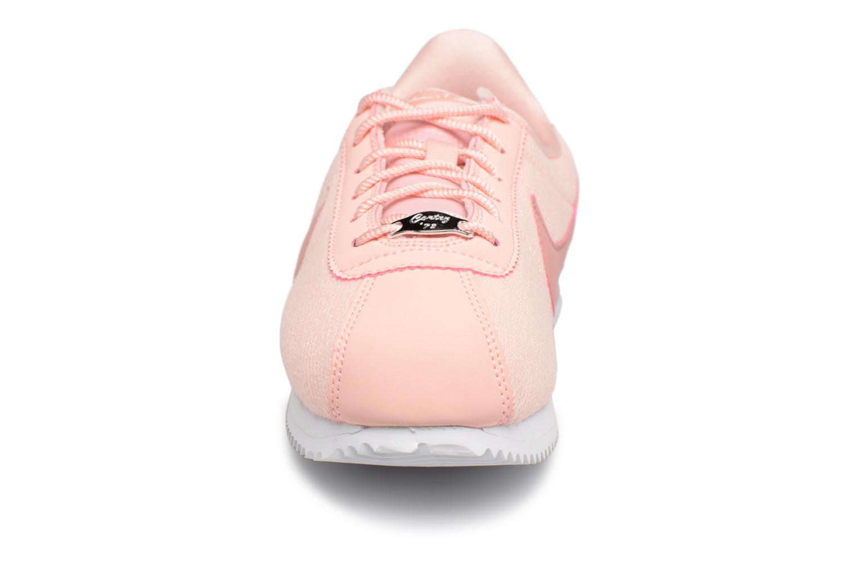 Txt Basic Nike Basic Se Nike Novità Txt Cortez Novità GS Cortez Nike