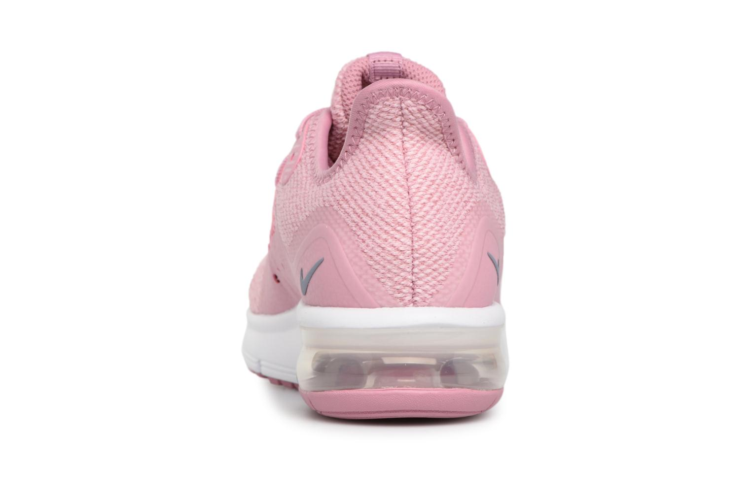 Slate Nike Ashen Pink GS Air Pink 3 Sequent Elemental White Max 4q48prwH