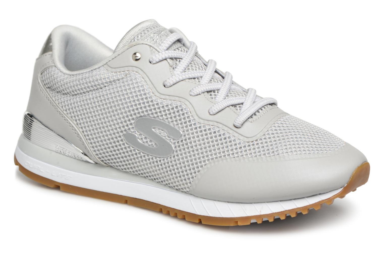 Grandes descuentos últimos zapatos Skechers Sunlite Fresh Mesh (Gris) - Deportivas Descuento