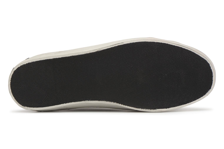 Grandes descuentos últimos zapatos Crime Black&Red sneakers (Negro) - Deportivas Descuento