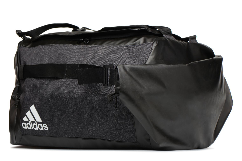 Sporttassen Adidas Originals Transformer Zwart model