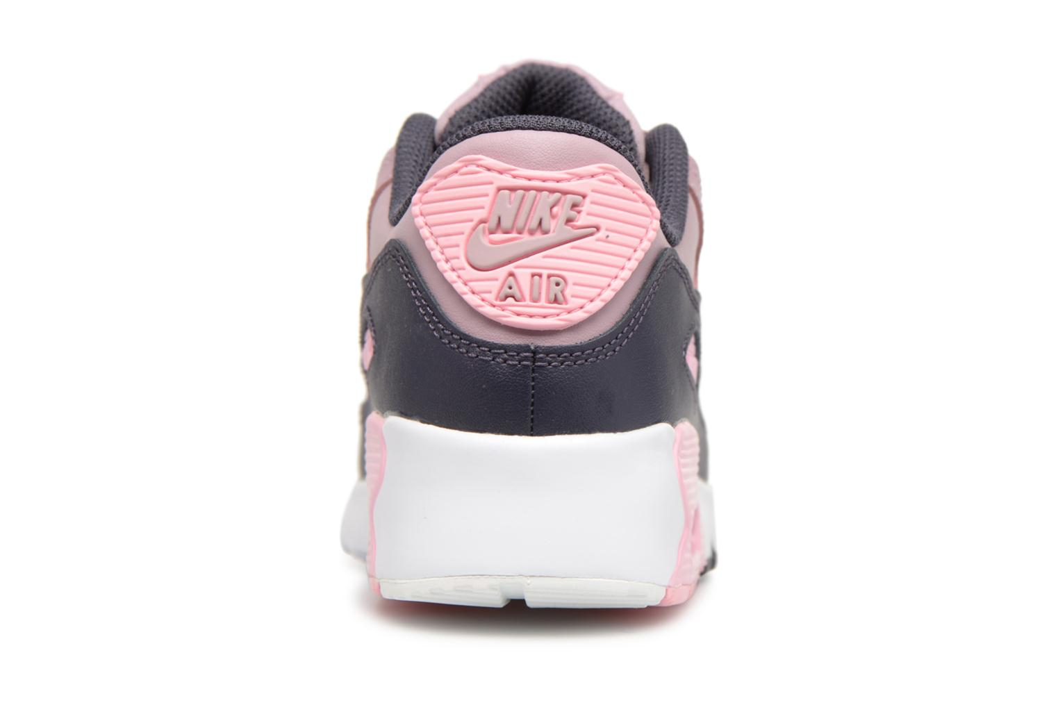 Gridiron Air White 90 Pink Max Rose LE PS Nike Elemental Z0AqRAF