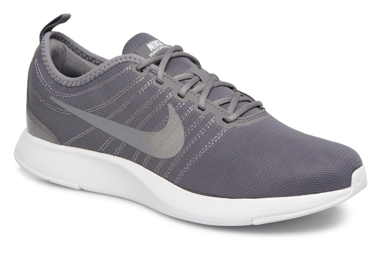 Nike Nike Roshe One Se (Gs) Gris iBEBhesIU7