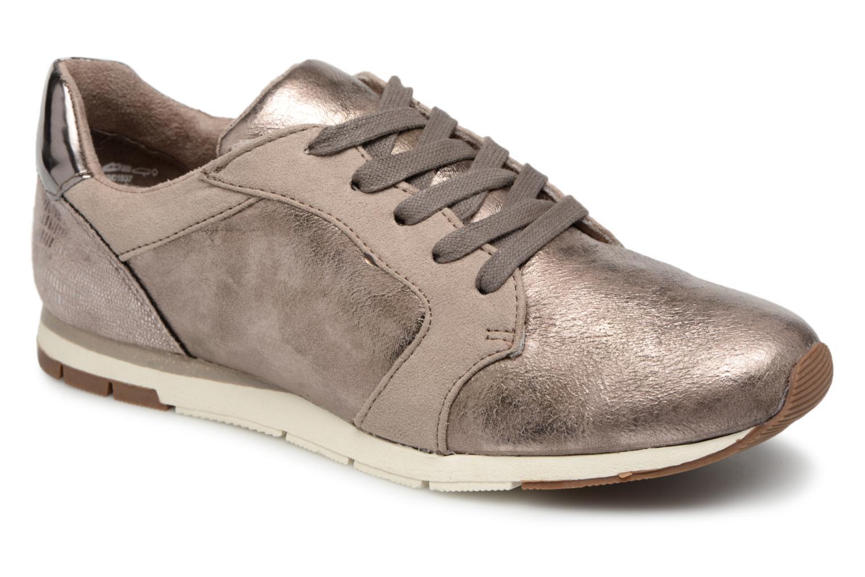 Zapatos promocionales Tamaris 23617 (Gris) - Deportivas   Los zapatos más populares para hombres y mujeres