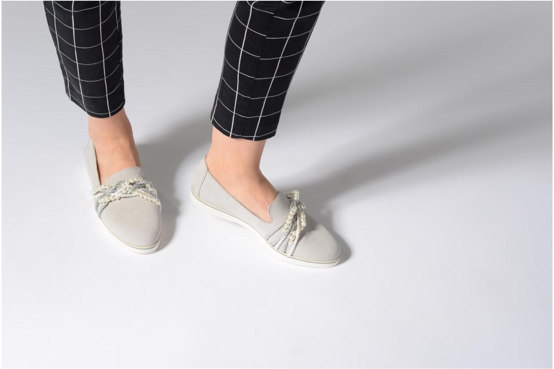 Zapatos promocionales Tamaris 24218 (Gris) - Mocasines   Casual salvaje