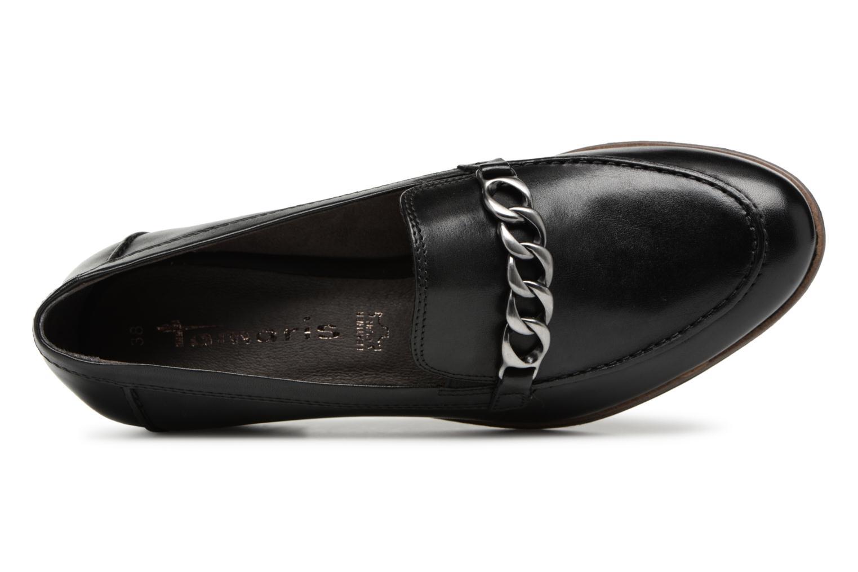 Zapatos promocionales Tamaris 24301 (Negro) - Mocasines   Venta de liquidación de temporada