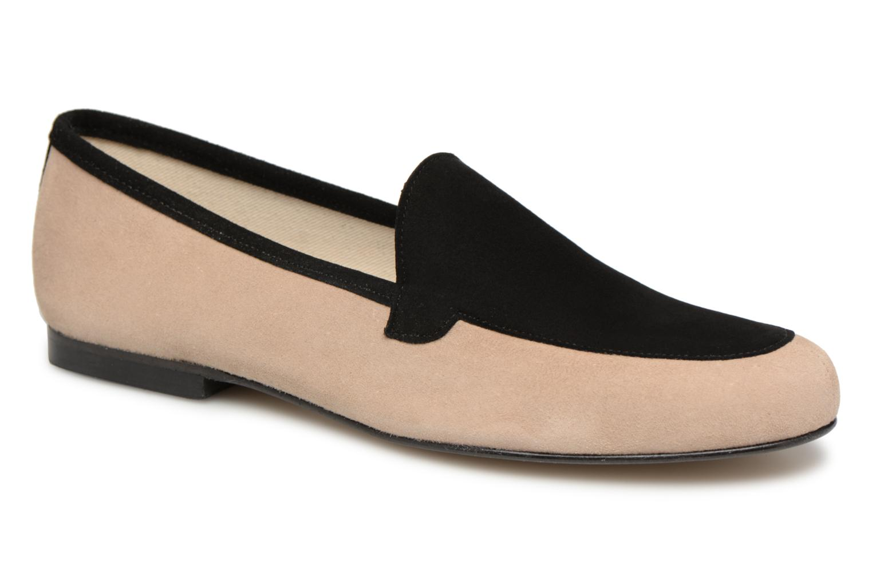 Elizabeth Stuart NBMO 300/2 (schwarz) sich,Boutique-15047 -Gutes Preis-Leistungs-Verhältnis, es lohnt sich,Boutique-15047 (schwarz) 4bef22
