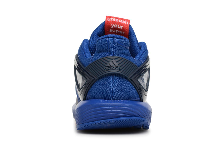 Adidas Man Blroco Ecarla Spider RapidaRun Blnaco Performance gBxqpwgSH