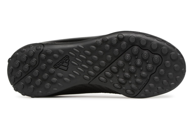 Adidas Ftwbla 4 Performance TANGO TF 18 Noiess J X Noiess pwp4Aqxgrn