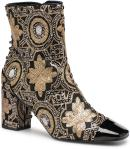 Boots Dam Louis