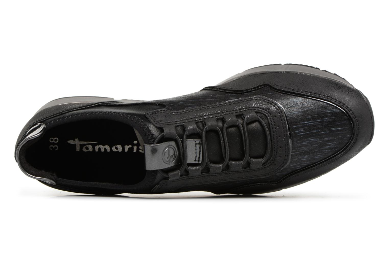 Tamaris JACKY Comb Tamaris Black JACKY 8rxTwq8