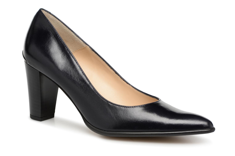 Grandes descuentos últimos zapatos Perlato 10918 (Azul) - Zapatos de tacón Descuento