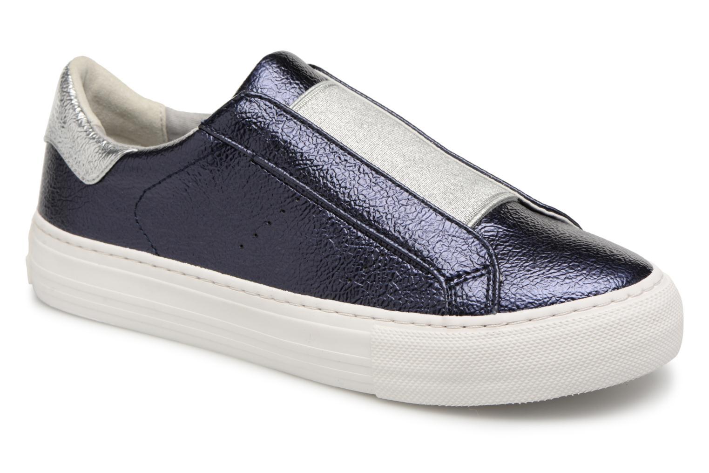 ARCADE BAND AQUADILLA - Sneaker für Damen / blau No Name jOGxrM0