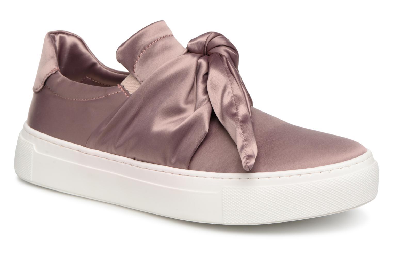 Grandes descuentos últimos zapatos Bronx Byardenx 66042 (Rosa) - Deportivas Descuento