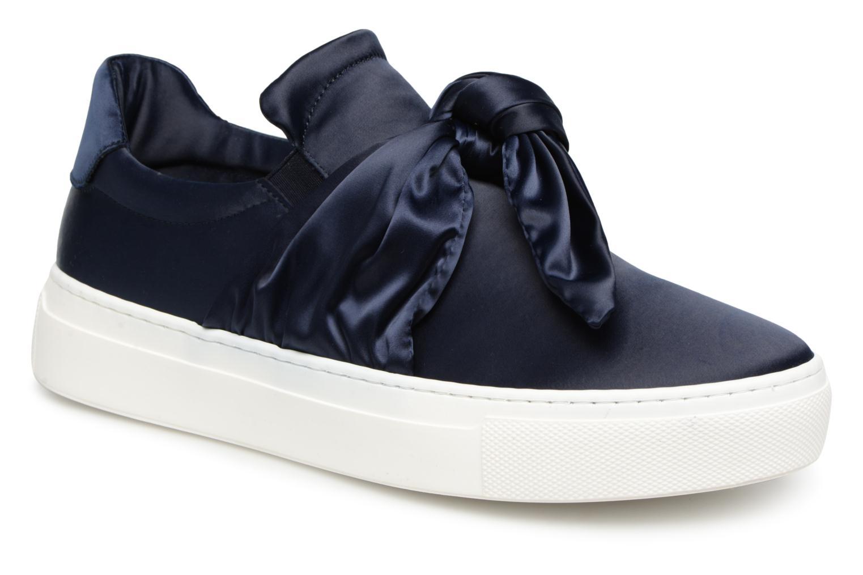 Zapatos promocionales Bronx Byardenx 66042 (Azul) - Deportivas   Casual salvaje