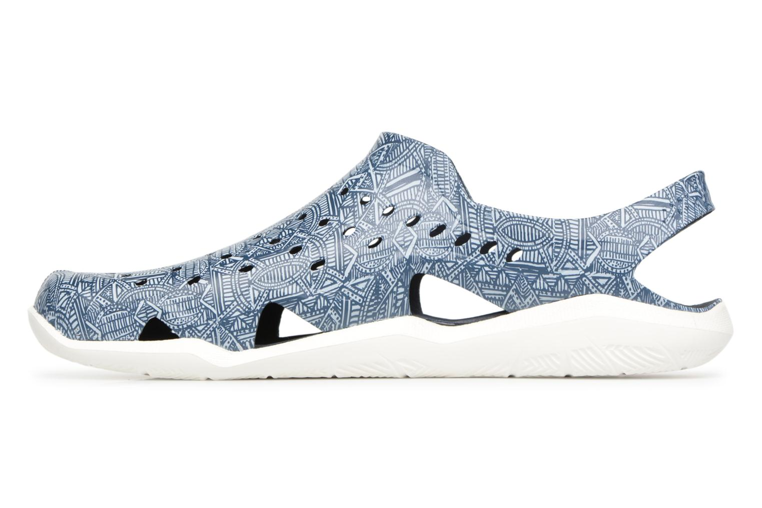 Grph white Swift Navy Crocs Wave M qwTO7E4H