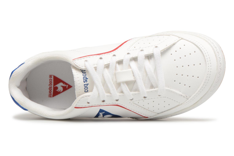 white Sportif Gum Ps b classic Coq optical Sport Icon Le xPqvZ10w7