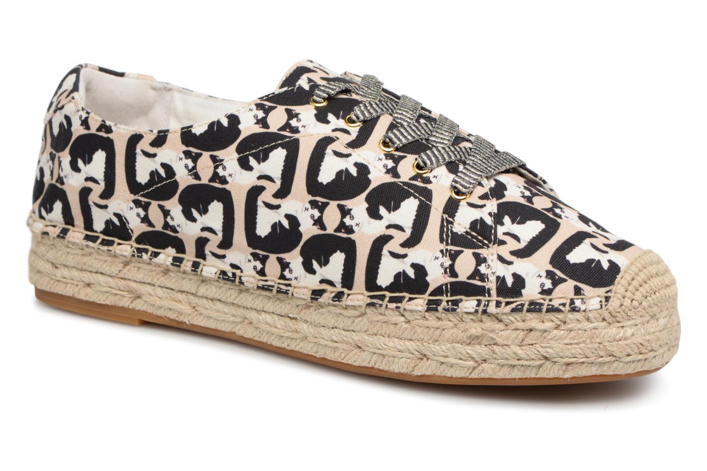 Grandes descuentos últimos zapatos Paul (Multicolor) & Joe Sister ANAIS (Multicolor) Paul - Alpargatas Descuento 8c29c5
