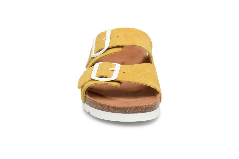 10149659 10149659 Gold Moda Vero Gold Cream Gold Moda Cream Vero Moda Vero Cream 10149659 Vero Moda 0pqSZZwf