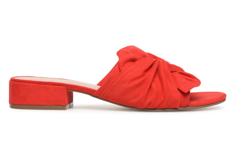 Goodies Steve Red Steve Sandal Goodies Red Sandal Steve Madden Goodies Red Madden Sandal Steve Madden 4fdBwqCf