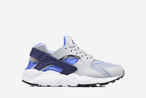 Nike Huarache Run Enfant