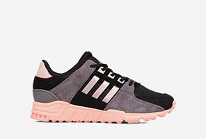 Adidas Originals Eqt Femme