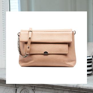 Vip Sale Taschen