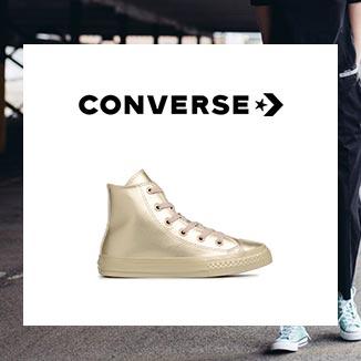 Vip Sale Converse