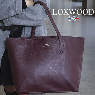 Sac Loxwood