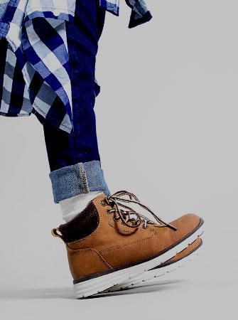 adidas schoenen decathlon