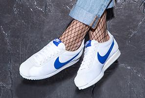 Nike Cortez Légendaire Femme
