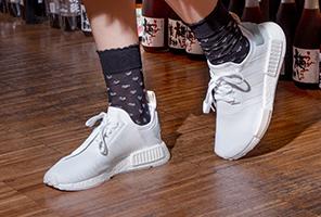 Adidas Originals NMD Femme