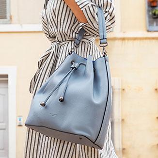 Väskor kvinna