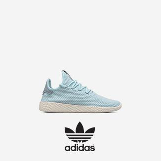 Adidas Kinder Sale