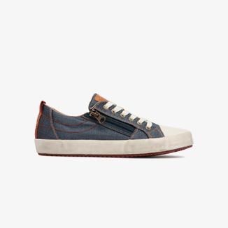 Sales Schuhe