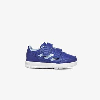 Sneakers Bambino Saldi