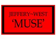 Jeffery West Muse