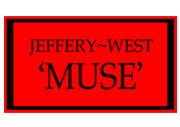 Jeffery West Muse