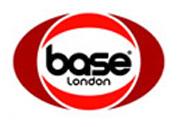 Base London