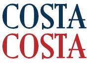 Costa Costa