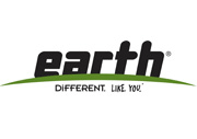 Kalso Earth