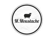 M. Moustache