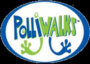 Polliwalks