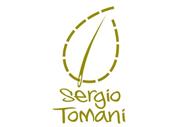 Sergio Tomani