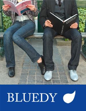 Bluedy