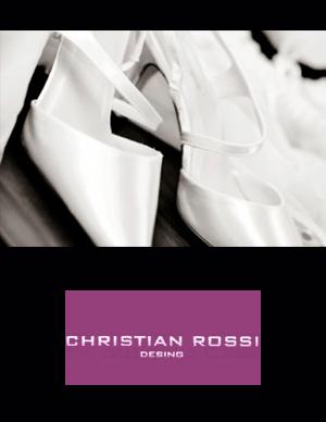 Christian Rossi