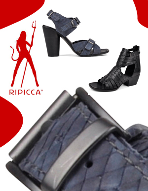 RIPICCA
