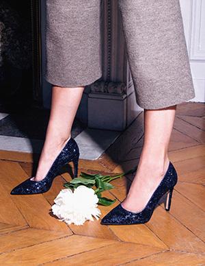Lypatou - Sandales Pour Les Femmes / Brun Rose Géorgie o298dTA